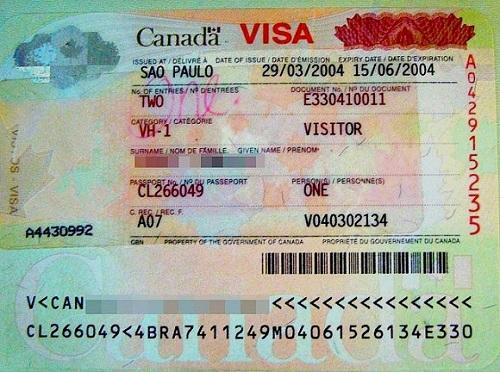 Visto-para-o-Canada1