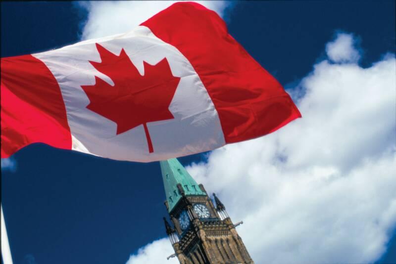 canada-immigration-visa