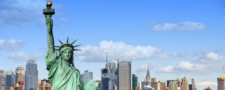 visto-americano-nova-york