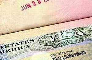 visto-americano-valores
